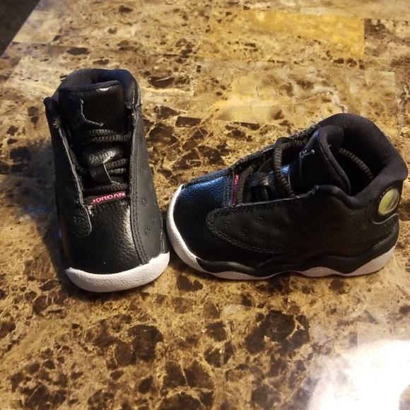 Jordan Shoes | S | Poshmark